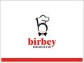 Proje#55710 - Restaurant / Bar / Cafe Logo ve Kartvizit Tasarımı - Avantajlı Paket  -thumbnail #10