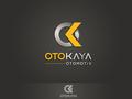 Proje#55765 - Otomotiv / Akaryakıt Logo ve Kartvizit - Ekonomik Paket  -thumbnail #18