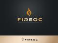 Proje#55750 - Üretim / Endüstriyel Ürünler Logo Tasarımı - Altın Paket  -thumbnail #34