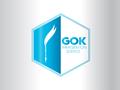 Proje#55806 - Avukatlık ve Hukuki Danışmanlık Logo ve Kartvizit - Ekonomik Paket  -thumbnail #19