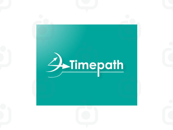 Timepath4
