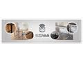 Proje#55771 - Mobilyacılık İnternet banner tasarımı  -thumbnail #22