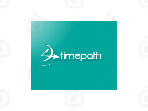 Timepath5