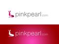 Proje#55502 - Tekstil / Giyim / Aksesuar Logo Tasarımı - Avantajlı Paket  -thumbnail #109