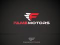 Proje#55766 - Otomotiv / Akaryakıt Logo Tasarımı - Altın Paket  -thumbnail #40