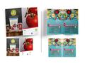 Proje#55852 - Gıda Ekspres El İlanı Tasarımı  -thumbnail #15
