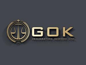 Proje#55806 - Avukatlık ve Hukuki Danışmanlık Logo ve Kartvizit - Ekonomik Paket  #30