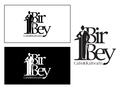 Proje#55710 - Restaurant / Bar / Cafe Logo ve Kartvizit Tasarımı - Avantajlı Paket  -thumbnail #41
