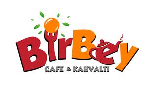 Proje#55710 - Restaurant / Bar / Cafe Logo ve Kartvizit - Avantajlı Paket  #63