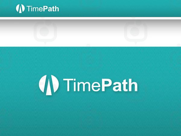 Timepath00