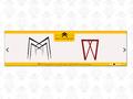 Proje#55771 - Mobilyacılık İnternet banner tasarımı  -thumbnail #50