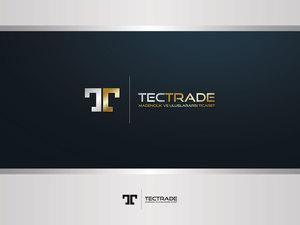 Proje#56108 - Ticaret, Üretim / Endüstriyel Ürünler Logo ve Kartvizit Tasarımı - Altın Paket  #12