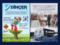 Proje#55958 - Lojistik / Taşımacılık / Nakliyat El ilanı  -thumbnail #40