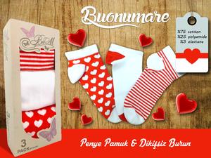 Proje#55865 - Tekstil / Giyim / Aksesuar e-posta Şablonu Tasarımı  #15