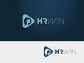 Proje#56073 - İnsan Kaynakları Logo Tasarımı - Altın Paket  -thumbnail #52