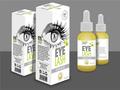 Proje#55976 - Kişisel Bakım / Kozmetik Ambalaj üzeri etiket tasarımı  -thumbnail #14