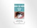 Proje#55976 - Kişisel Bakım / Kozmetik Ambalaj üzeri etiket tasarımı  -thumbnail #22