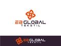Proje#56208 - Tekstil / Giyim / Aksesuar Logo ve Kartvizit  Tasarımı - Ekonomik Paket  -thumbnail #40