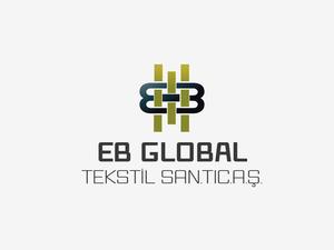 Proje#56208 - Tekstil / Giyim / Aksesuar Logo ve Kartvizit  Tasarımı - Ekonomik Paket  #58