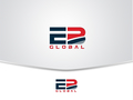 Proje#56208 - Tekstil / Giyim / Aksesuar Logo ve Kartvizit  Tasarımı - Ekonomik Paket  -thumbnail #60