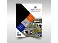 Proje#56171 - İnşaat / Yapı / Emlak Danışmanlığı Katalog Tasarımı  -thumbnail #3