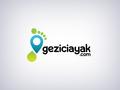 Proje#56241 - Turizm / Otelcilik Logo ve Kartvizit Tasarımı - Avantajlı Paket  -thumbnail #17