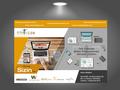 Proje#55936 - Reklam / Tanıtım / Halkla İlişkiler / Organizasyon e-posta şablonu  -thumbnail #5
