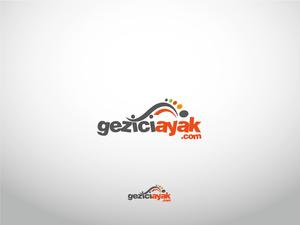 Proje#56241 - Turizm / Otelcilik Logo ve Kartvizit Tasarımı - Avantajlı Paket  #24
