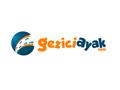 Proje#56241 - Turizm / Otelcilik Logo ve Kartvizit Tasarımı - Avantajlı Paket  -thumbnail #32
