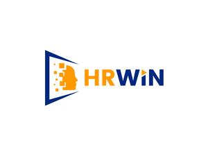Proje#56073 - İnsan Kaynakları Logo Tasarımı - Altın Paket  #59