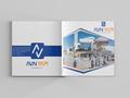 Proje#56171 - İnşaat / Yapı / Emlak Danışmanlığı Katalog Tasarımı  -thumbnail #32