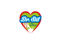 Proje#56316 - Gıda Logo ve Kartvizit  Tasarımı - Ekonomik Paket  -thumbnail #53