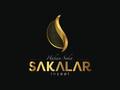 Proje#56458 - İnşaat / Yapı / Emlak Danışmanlığı Logo Tasarımı - Altın Paket  -thumbnail #33