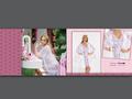 Proje#56318 - Tekstil / Giyim / Aksesuar Katalog  -thumbnail #15