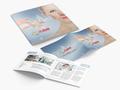 Proje#56021 - Sağlık Katalog Tasarımı  -thumbnail #62