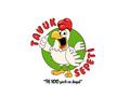 Proje#56545 - Gıda Logo Tasarımı - Ekonomik Paket  -thumbnail #12