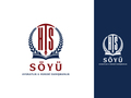 Proje#56435 - Avukatlık ve Hukuki Danışmanlık Logo Tasarımı - Altın Paket  -thumbnail #30