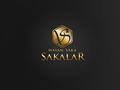 Proje#56458 - İnşaat / Yapı / Emlak Danışmanlığı Logo Tasarımı - Altın Paket  -thumbnail #48