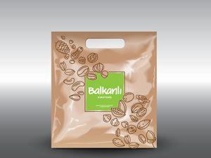 Proje#56623 - Gıda Ambalaj üzeri etiket tasarımı  #12