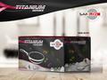 Proje#56461 - Ev tekstili / Dekorasyon / Züccaciye Ambalaj üzeri etiket tasarımı  -thumbnail #21