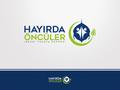 Proje#56499 - Dernek / Vakıf Logo Tasarımı - Ekonomik Paket  -thumbnail #49