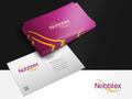 Proje#56632 - Tekstil / Giyim / Aksesuar Logo ve Kartvizit Tasarımı - Altın Paket  -thumbnail #67