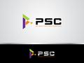 Proje#56760 - Bilişim / Yazılım / Teknoloji Logo Tasarımı - Ekonomik Paket  -thumbnail #11