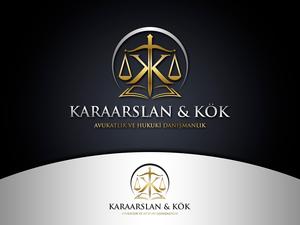 Proje#56613 - Avukatlık ve Hukuki Danışmanlık Kurumsal Kimlik - Avantajlı Paket  #64