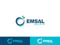 Proje#56800 - Bilişim / Yazılım / Teknoloji Logo Tasarımı - Ekonomik Paket  -thumbnail #10