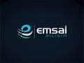 Proje#56800 - Bilişim / Yazılım / Teknoloji Logo Tasarımı - Ekonomik Paket  -thumbnail #25