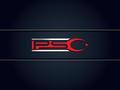 Proje#56760 - Bilişim / Yazılım / Teknoloji Logo Tasarımı - Ekonomik Paket  -thumbnail #72