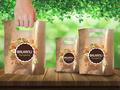 Proje#56623 - Gıda Ambalaj üzeri etiket tasarımı  -thumbnail #46