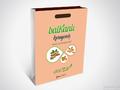Proje#56623 - Gıda Ambalaj üzeri etiket tasarımı  -thumbnail #60