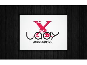 Xlady1